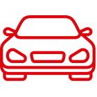 Indústria automóvel 0